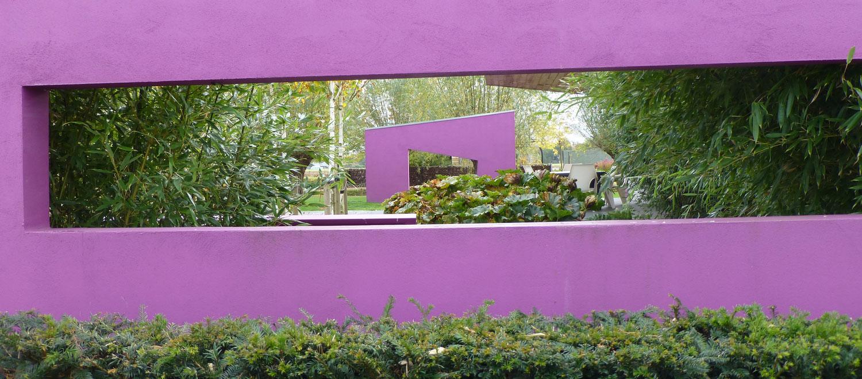 Durchblick in Ihrem Garten mit Dipl. Ing. Heino Gamradt