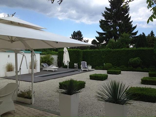 Kies Garten Modern – nmmrc.info